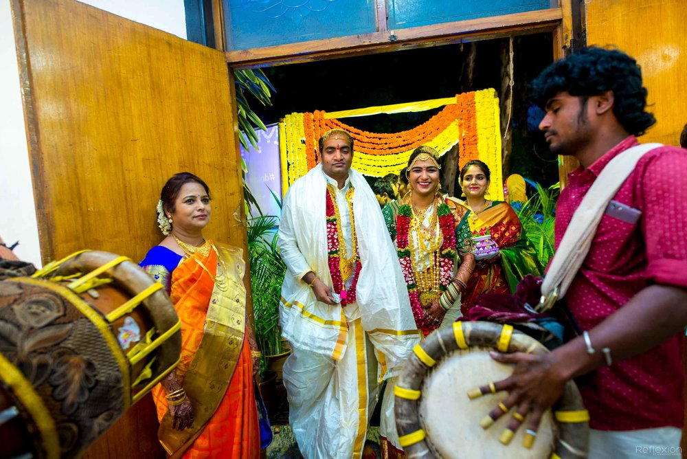 hyderabad-wedding-95.jpg