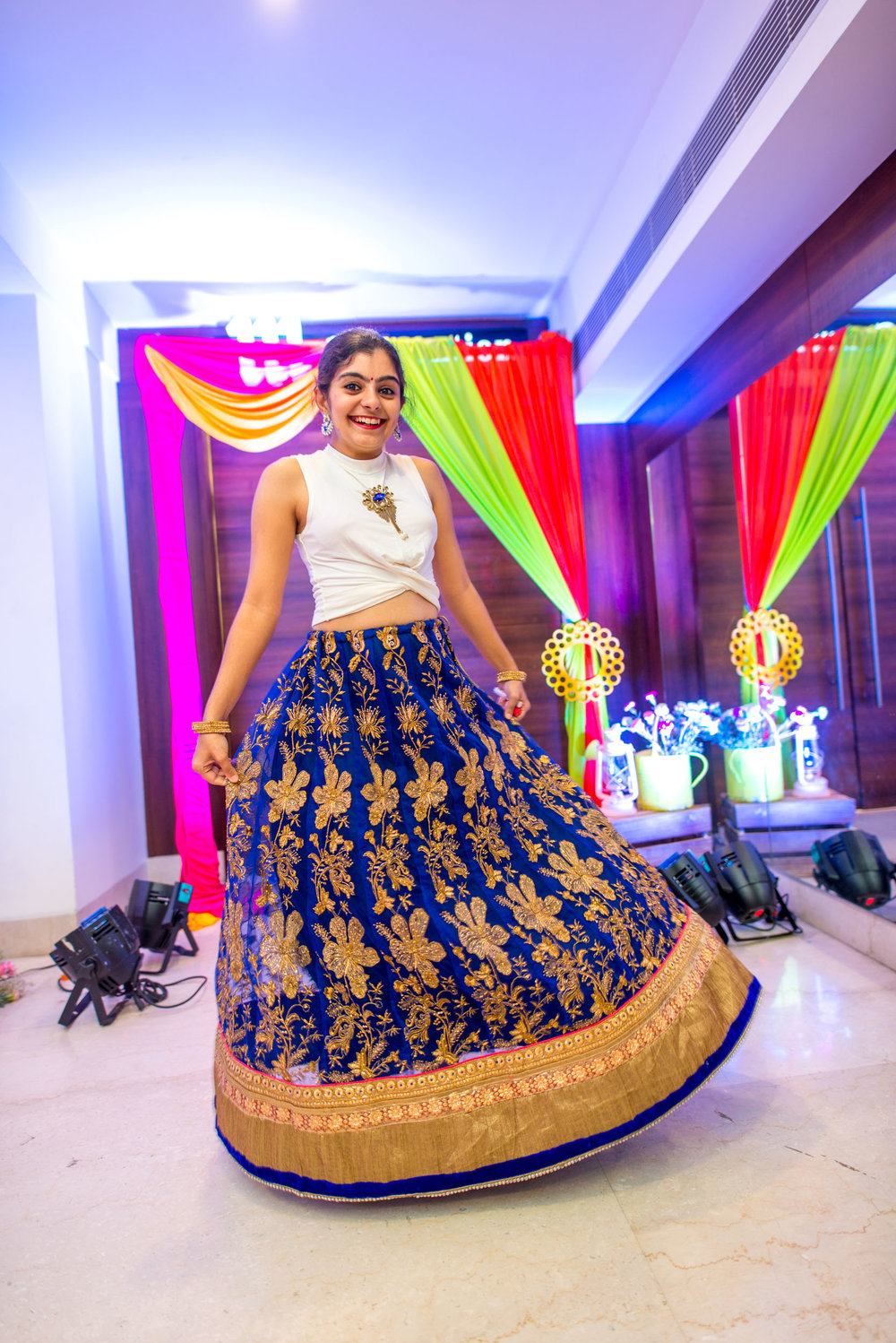 cover-hyderabad-wedding-1-2.jpg