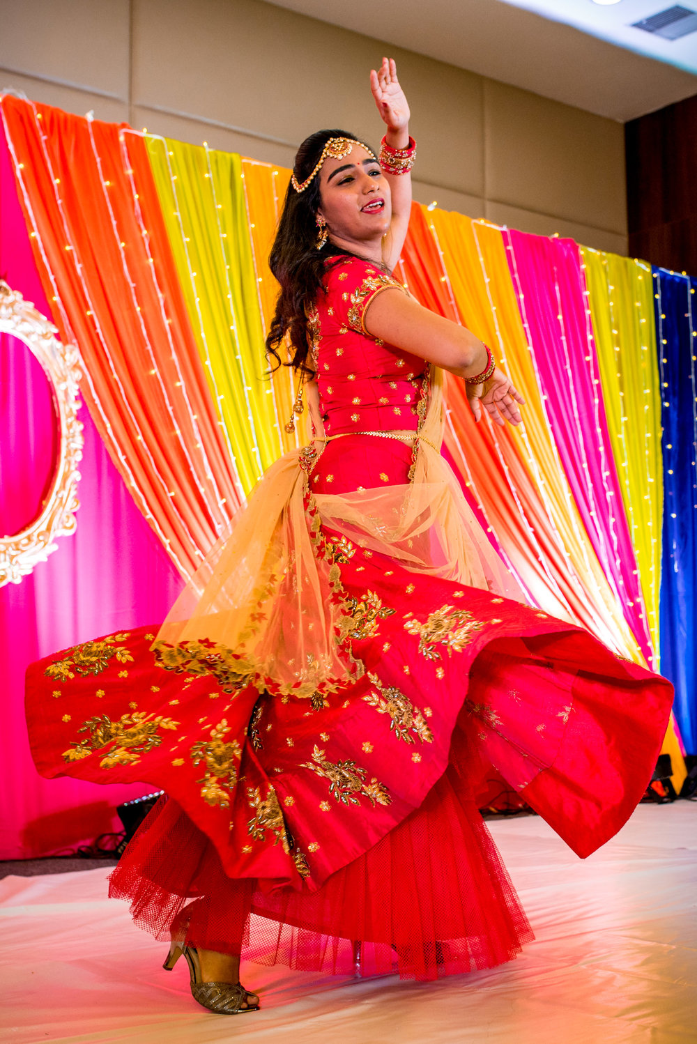 cover-hyderabad-wedding-1-3.jpg