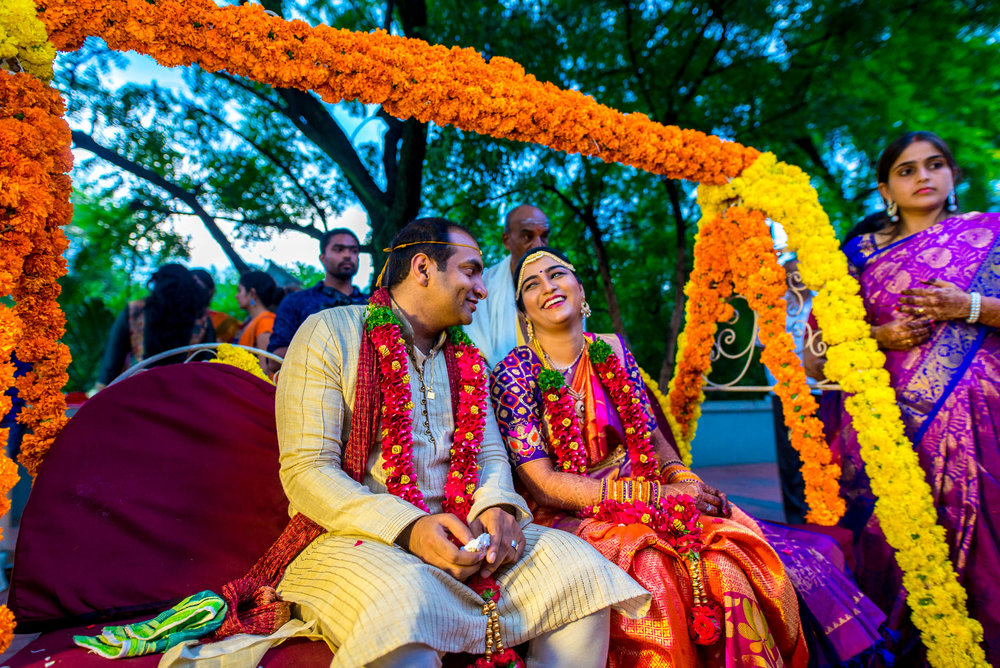 cover-hyderabad-wedding-1-8.jpg
