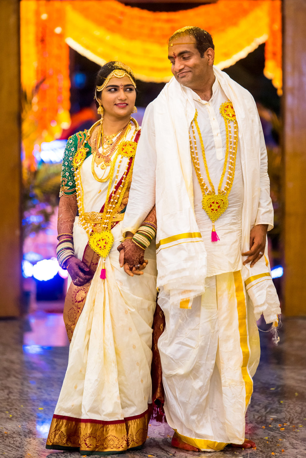 cover-hyderabad-wedding-1-9.jpg