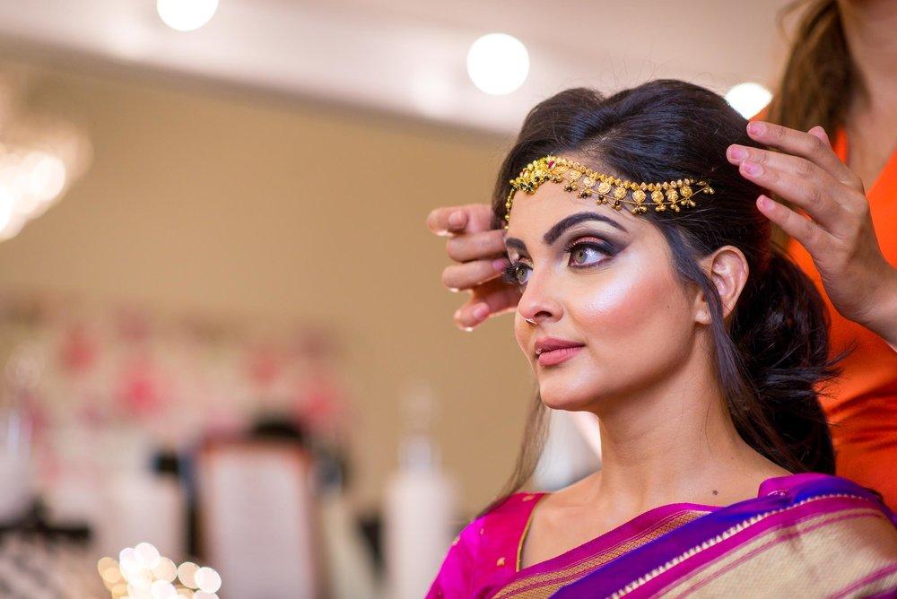 mumbai-pune-wedding-7.jpg