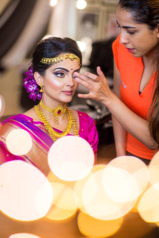 mumbai-pune-wedding-10.jpg