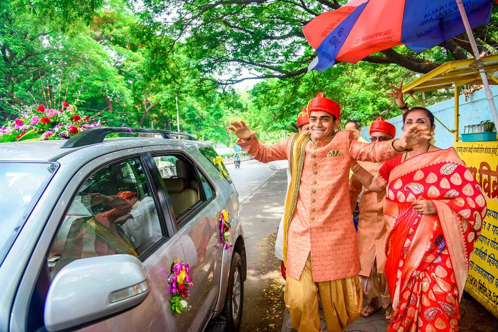 mumbai-pune-wedding-11.jpg