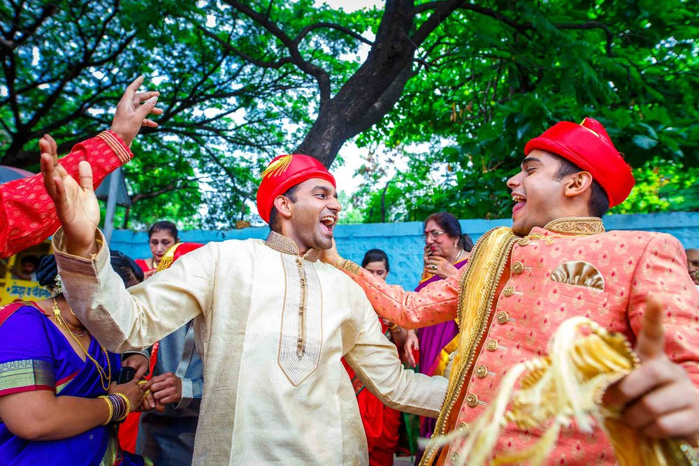 mumbai-pune-wedding-15.jpg