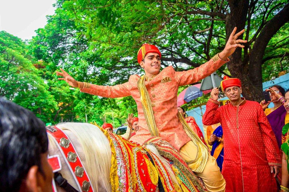 mumbai-pune-wedding-16.jpg