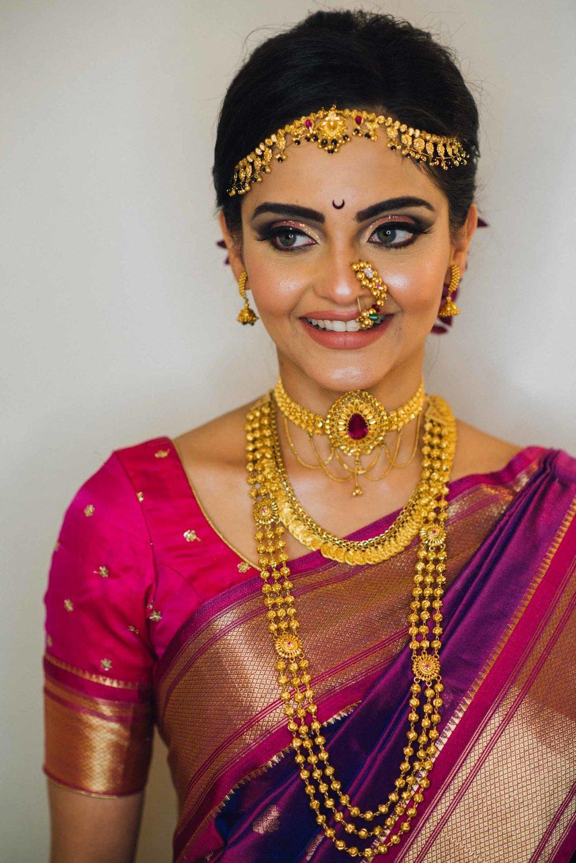 mumbai-pune-wedding-20.jpg