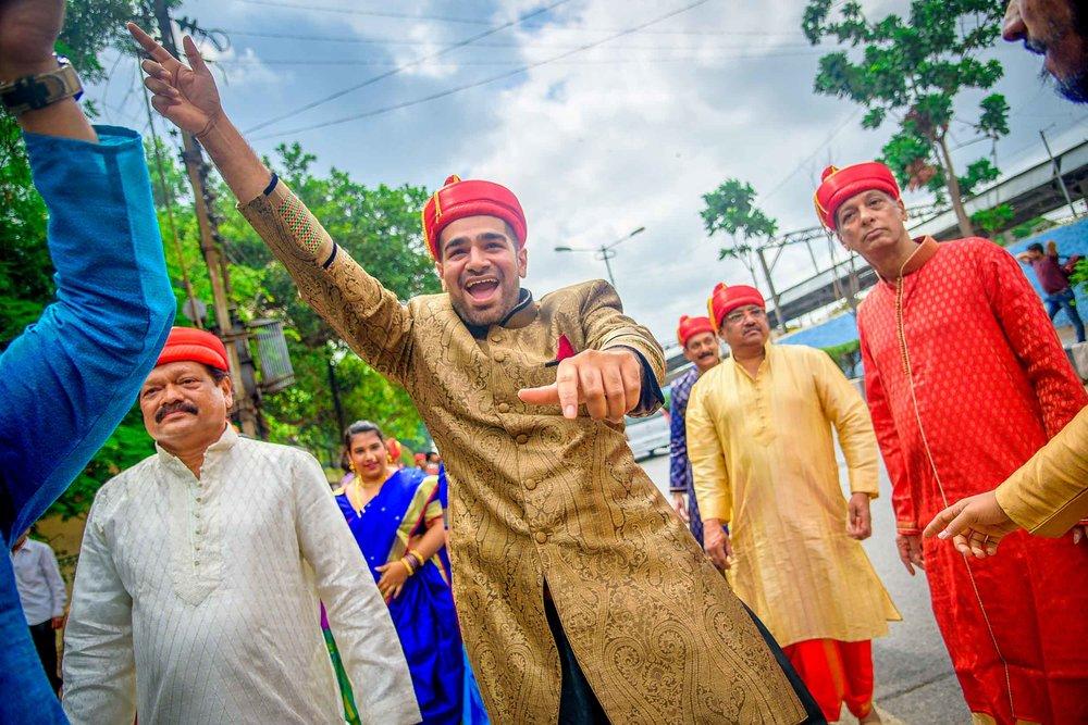 mumbai-pune-wedding-21.jpg