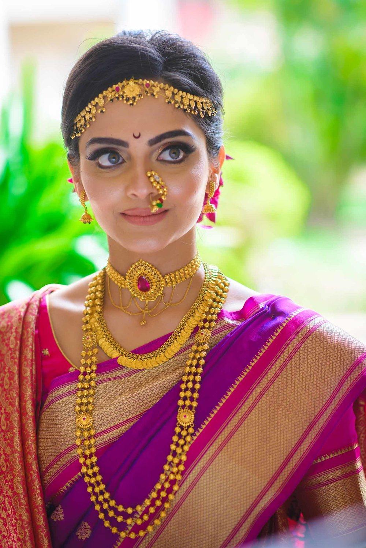 mumbai-pune-wedding-25.jpg