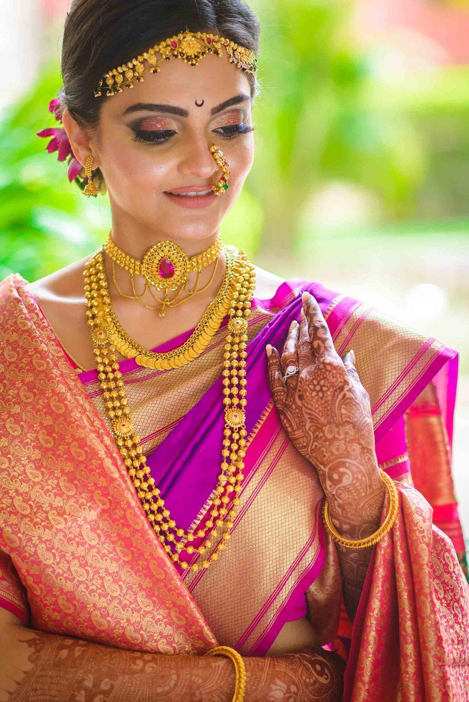 mumbai-pune-wedding-26.jpg
