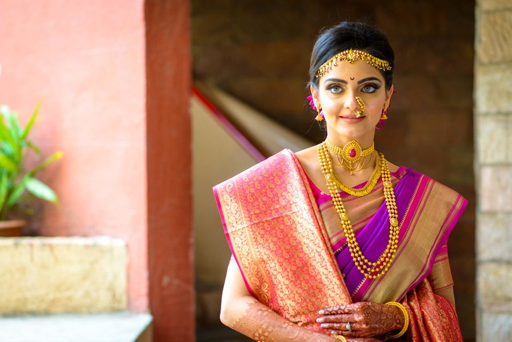 mumbai-pune-wedding-28.jpg