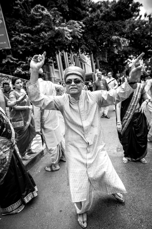 mumbai-pune-wedding-29.jpg