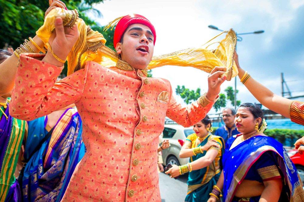mumbai-pune-wedding-30.jpg