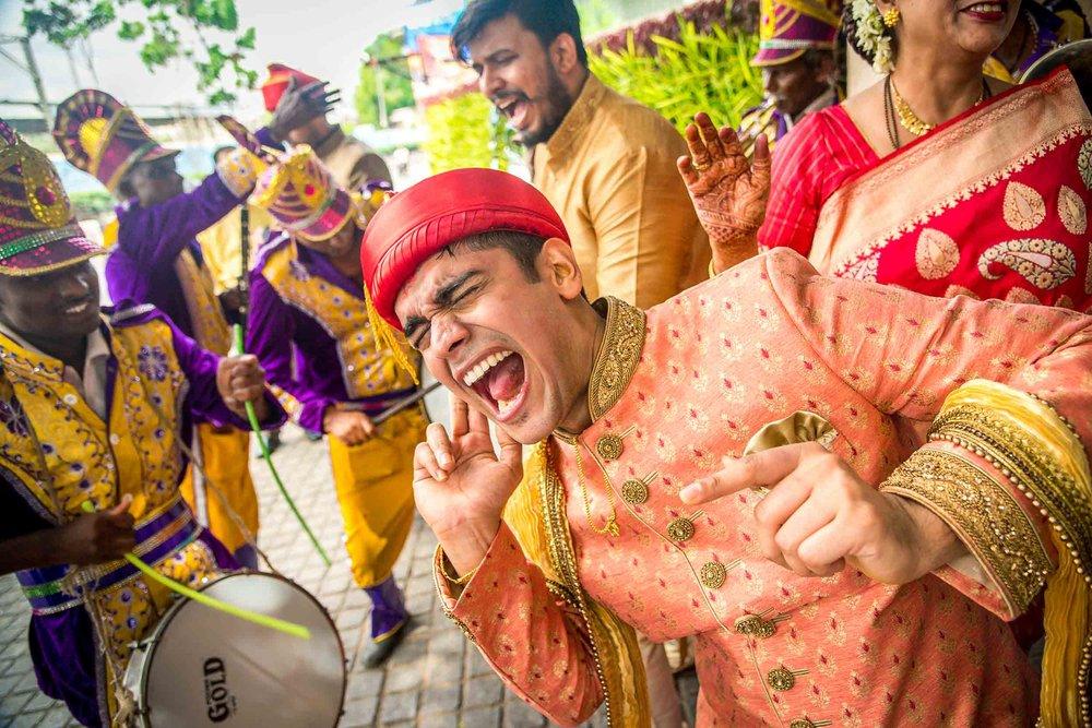 mumbai-pune-wedding-33.jpg
