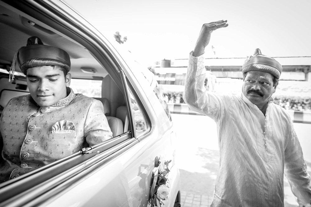 mumbai-pune-wedding-34.jpg