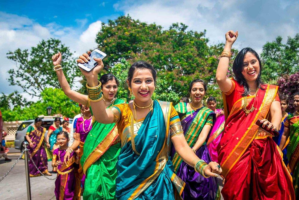 mumbai-pune-wedding-35.jpg
