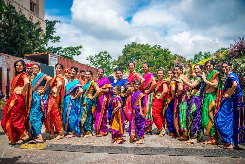 mumbai-pune-wedding-36.jpg
