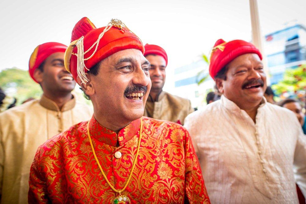 mumbai-pune-wedding-37.jpg