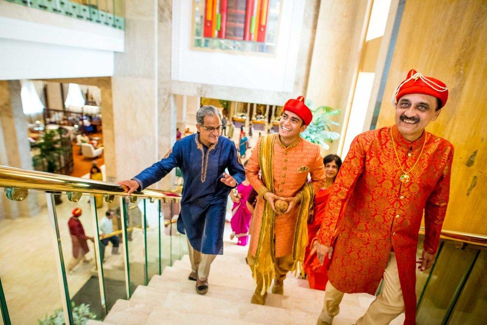 mumbai-pune-wedding-40.jpg