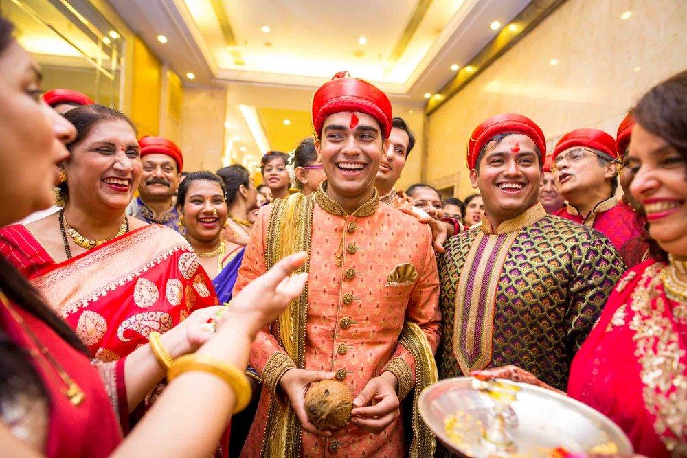 mumbai-pune-wedding-43.jpg