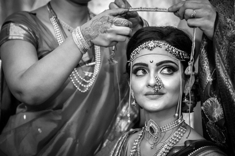 mumbai-pune-wedding-48.jpg