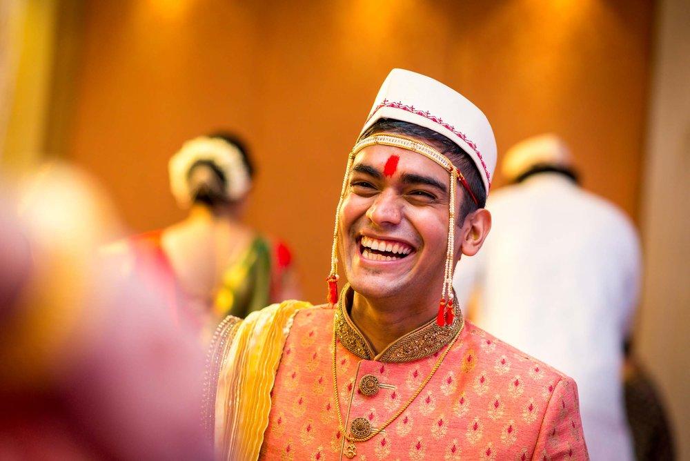 mumbai-pune-wedding-50.jpg