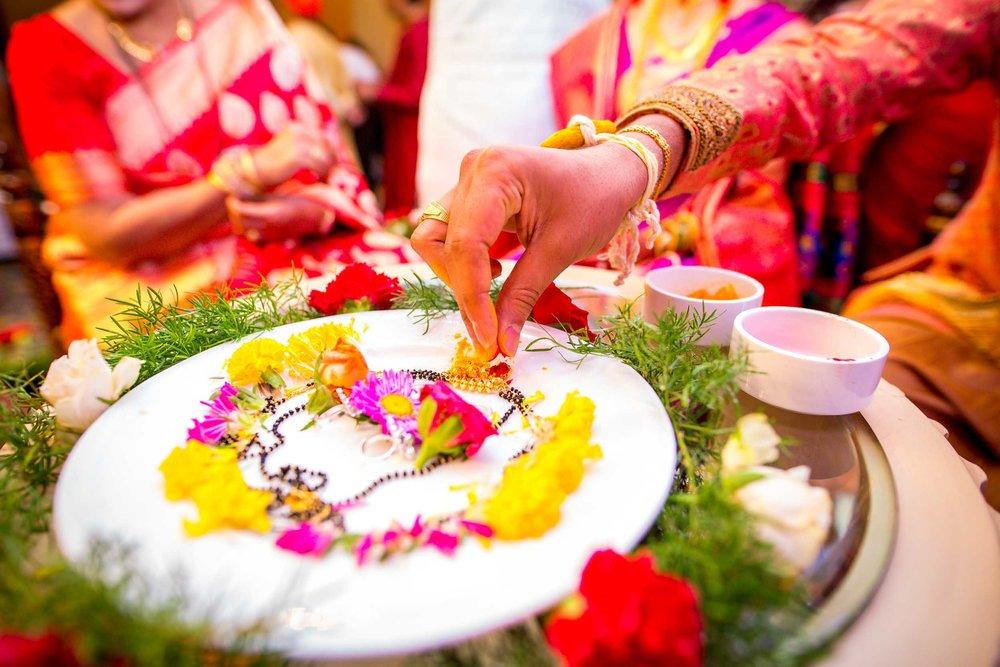 mumbai-pune-wedding-54.jpg