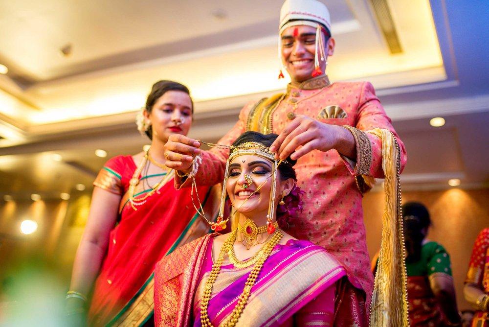 mumbai-pune-wedding-55.jpg