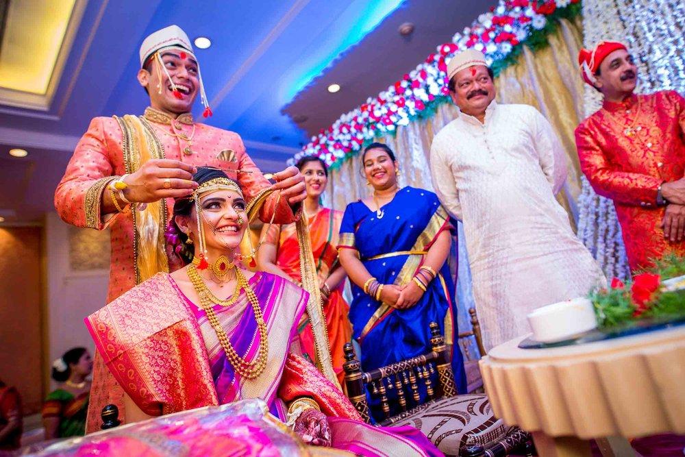 mumbai-pune-wedding-56.jpg