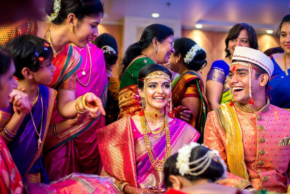 mumbai-pune-wedding-59.jpg