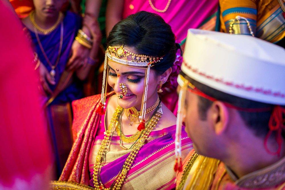 mumbai-pune-wedding-60.jpg