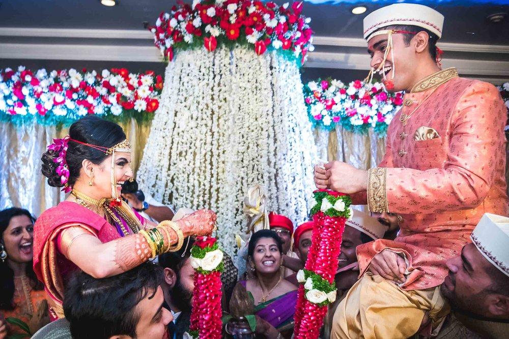 mumbai-pune-wedding-69.jpg
