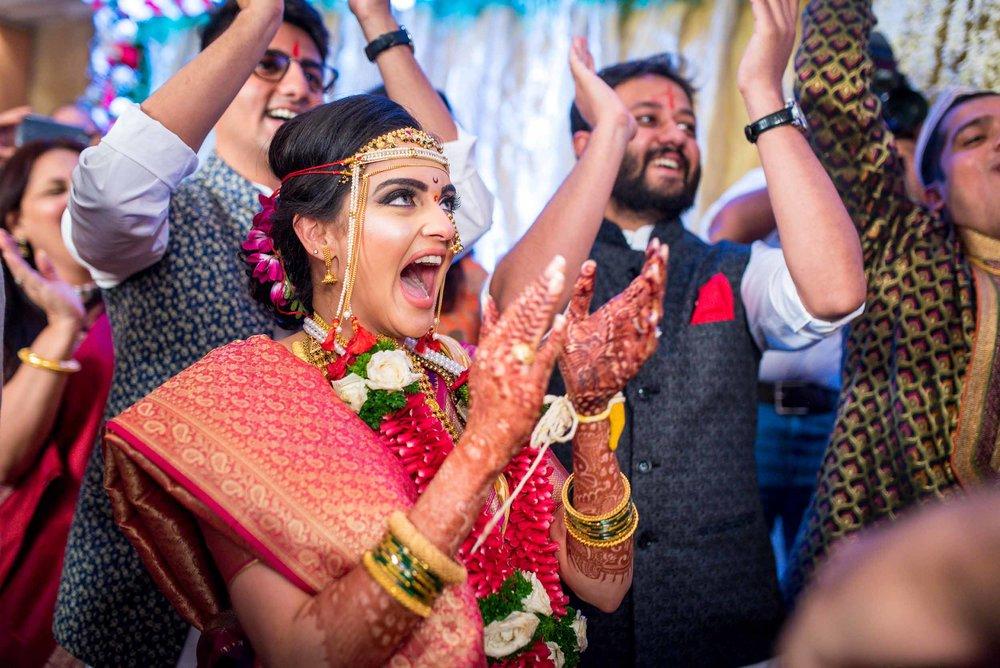 mumbai-pune-wedding-71.jpg
