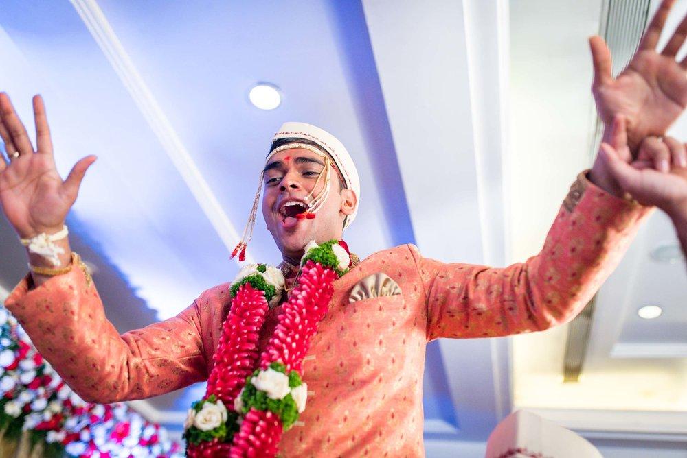 mumbai-pune-wedding-72.jpg