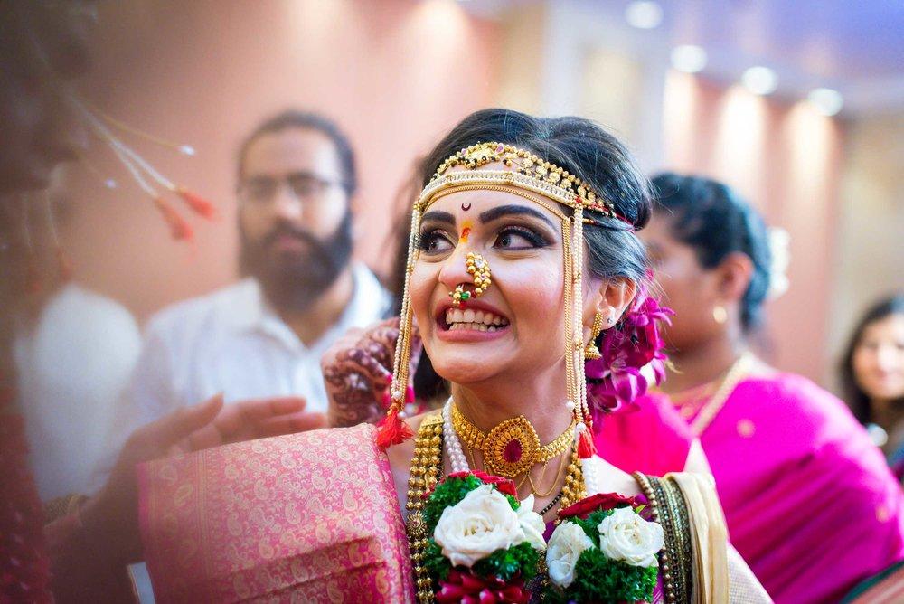 mumbai-pune-wedding-76.jpg