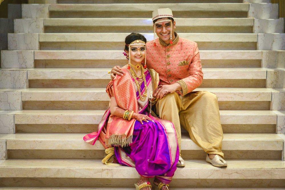 mumbai-pune-wedding-77.jpg