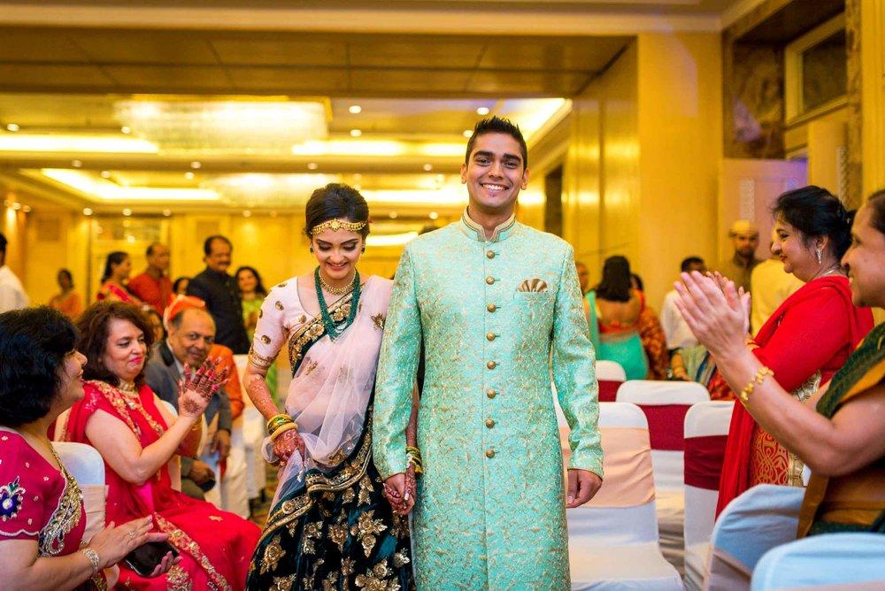 mumbai-pune-wedding-79.jpg