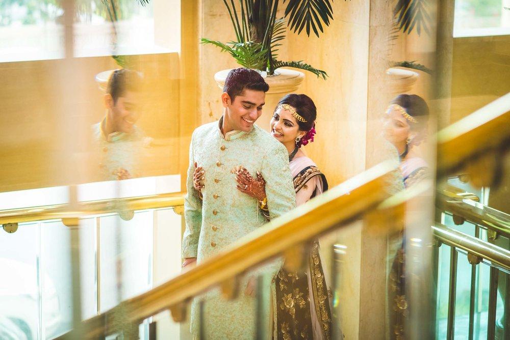 mumbai-pune-wedding-83.jpg