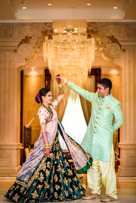 mumbai-pune-wedding-88.jpg