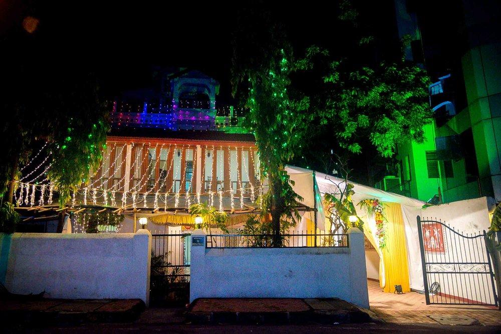 mumbai-pune-wedding-91.jpg