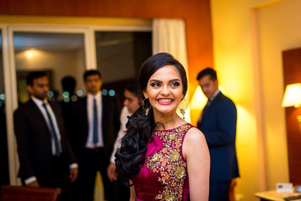 mumbai-pune-wedding-102.jpg
