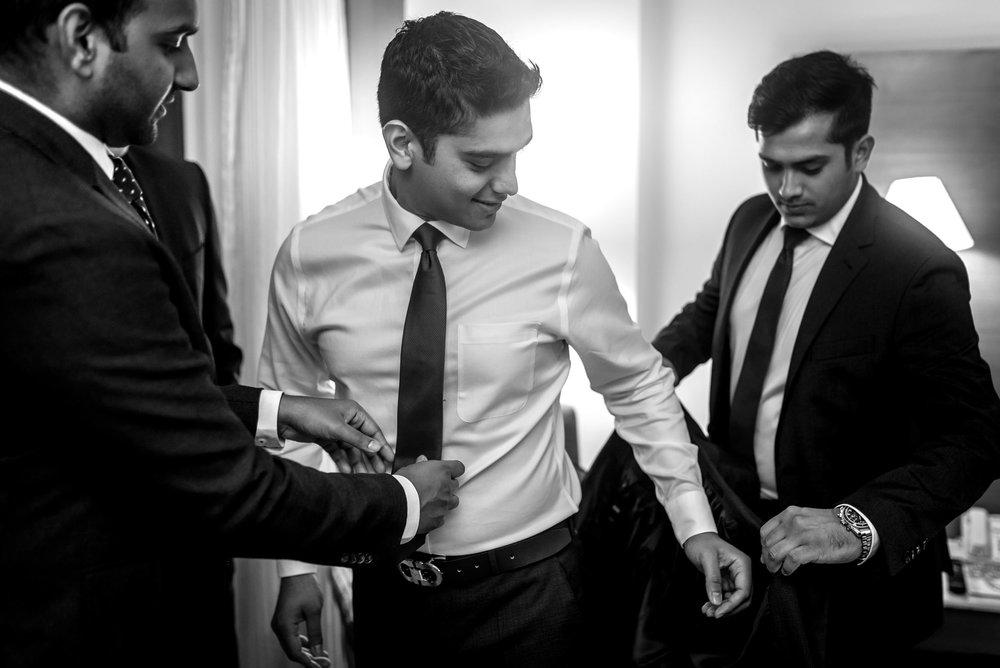 mumbai-pune-wedding-103.jpg