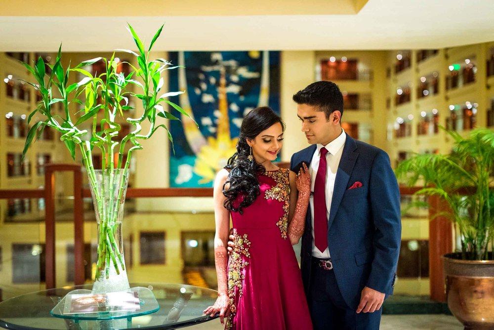 mumbai-pune-wedding-108.jpg