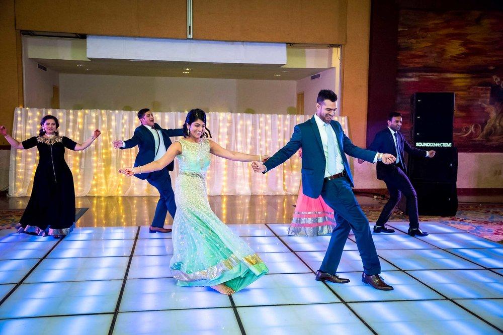 mumbai-pune-wedding-112.jpg
