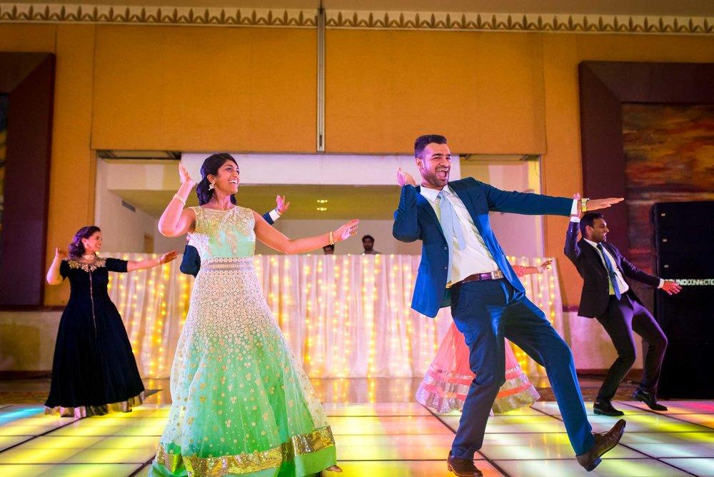 mumbai-pune-wedding-113.jpg