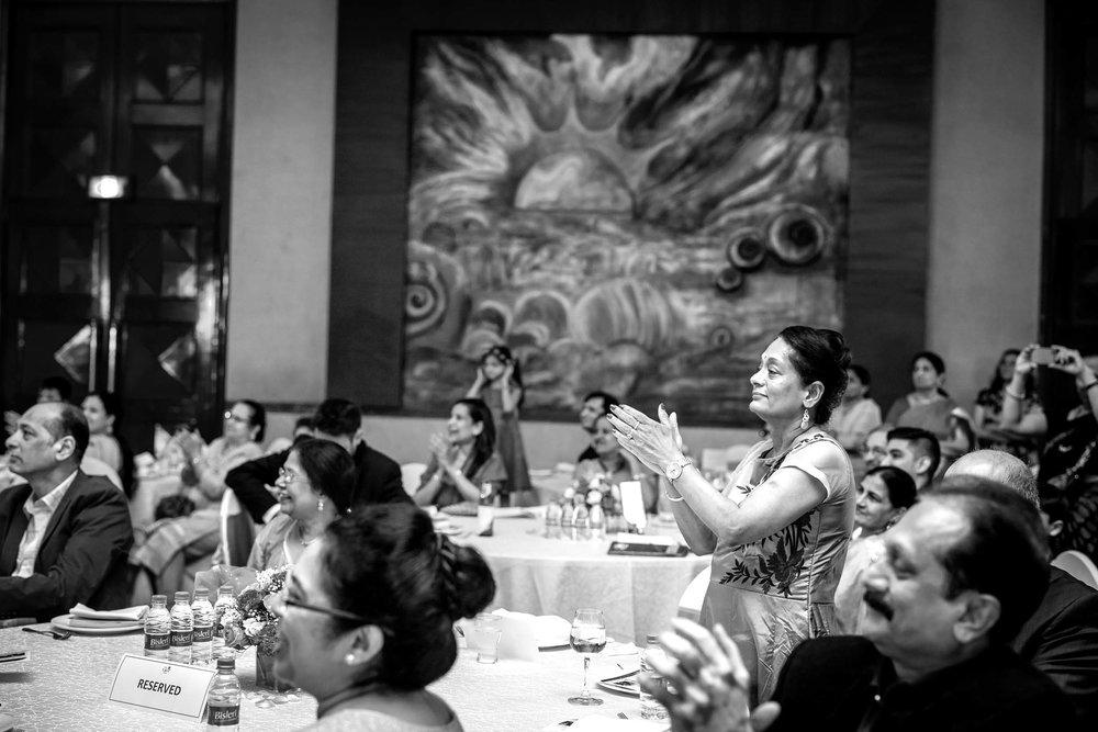mumbai-pune-wedding-114.jpg