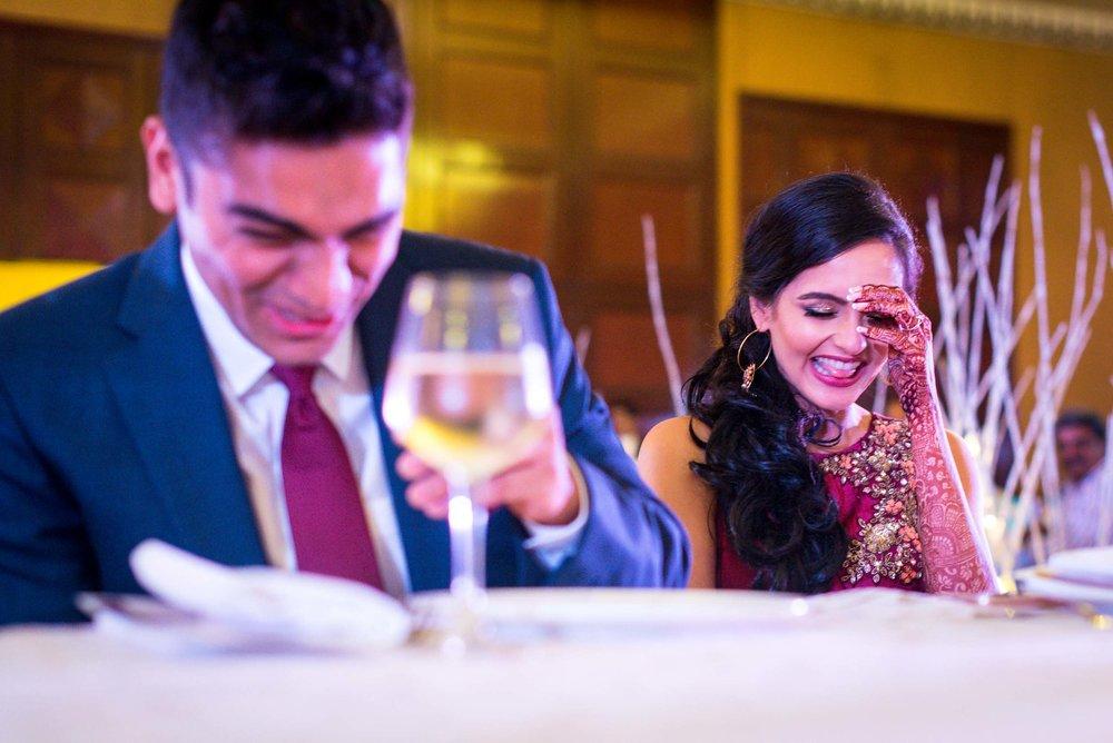 mumbai-pune-wedding-116.jpg