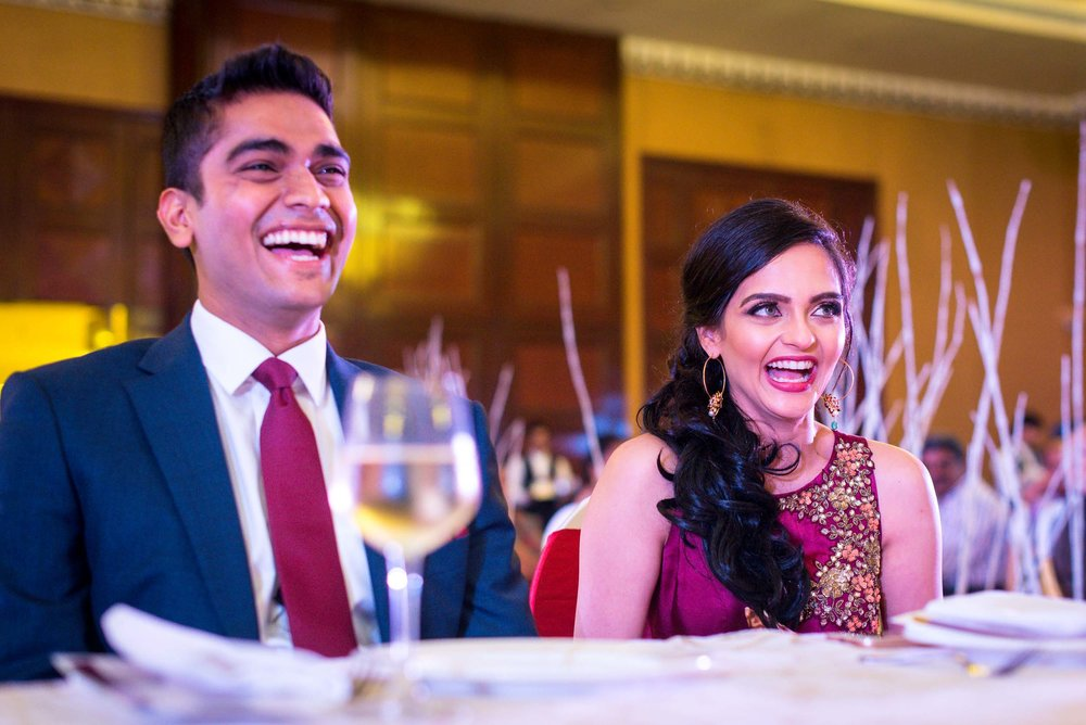 mumbai-pune-wedding-115.jpg