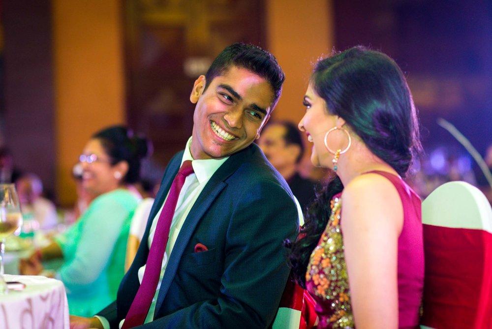 mumbai-pune-wedding-118.jpg