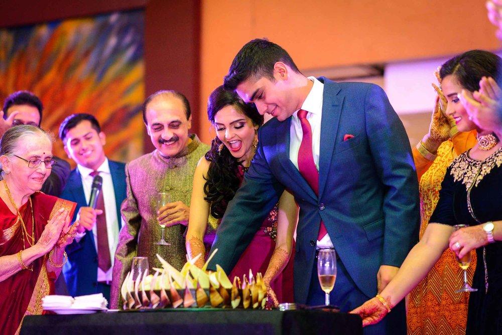 mumbai-pune-wedding-121.jpg